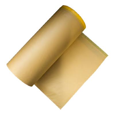 マルワイロール紙(ニチバン2311使用)